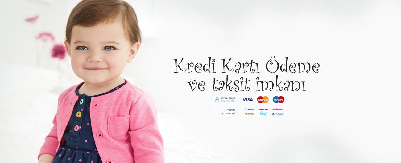2018-kredi-karti-slayt-2